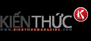 Kien Thuc Magazine